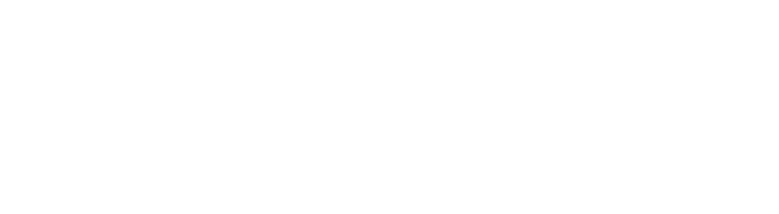 Neumann-Neudamm
