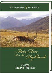 Bauer_Mein-Herz-ist-in-den-Highlands